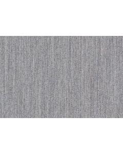 Zonneschermdoek D8396 (180 b x 258 h)