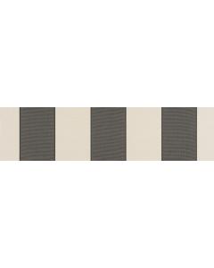 Zonneschermdoek Tibelly T254  (330.7 x 250) 311